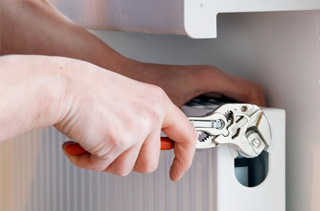 Emergency Boiler Repairs Newport